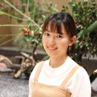 Qi Yawei