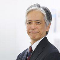 Ogi, Takehiko