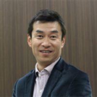 Mizutani, Tomoyuki
