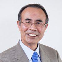 Matsuda, Shuichi