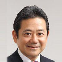 Tamura, Jiro