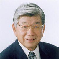 Hashida, Koichi