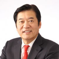 Fujimori, Yoshiaki