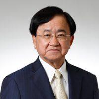 Kobayashi, Yoshimitsu