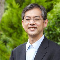 Riichiro Oda