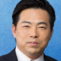 Tadashi Waki
