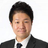 Muramatsu,Tomoyuki