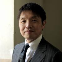 Tsuyoshi Nishitani