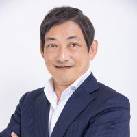 Yuji Machida