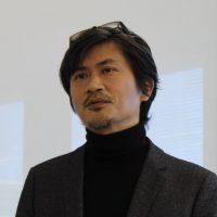 Keisuke Seya