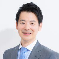 Yoshida, Koichiro