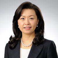 Sandra Wu, Wen-Hsiu